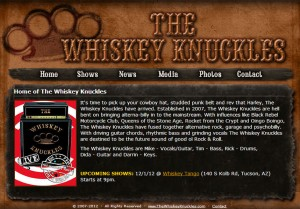 twk website