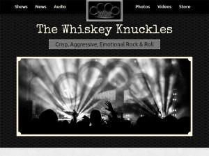 twk_website2014