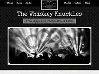 twk_website2014Thm