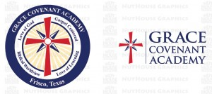 Grace Covenant Academy