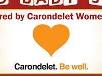 carondeletSPFThm