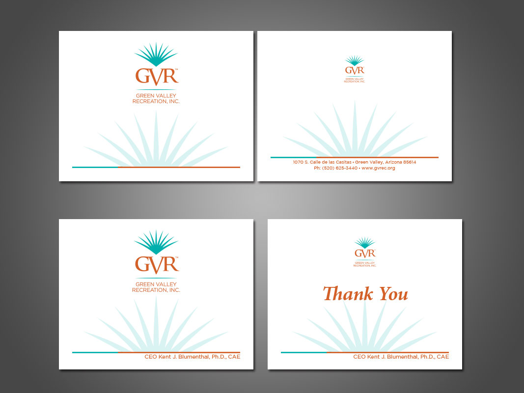 Business cards archives nuthouse graphics branding reheart Images