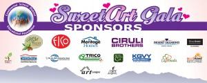 Continental School District SweetArt Gala