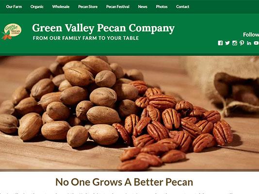 GVPC Website 2017